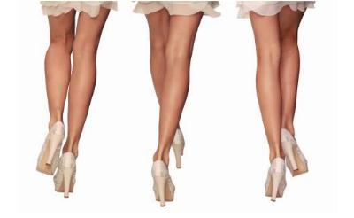 怎樣才能永久腿部脫毛 激光腿部脫毛需要幾次有效果