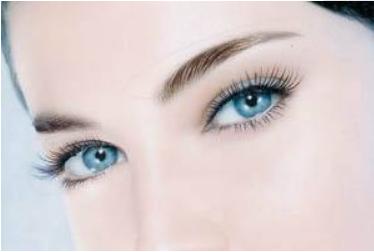 如何让眉毛变浓 种植眉毛和纹眉有什么区别