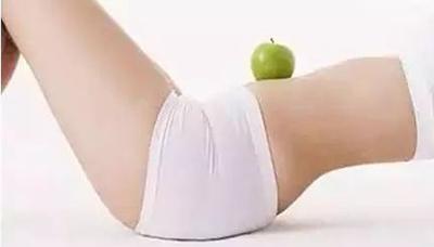 洛阳第一人民医院美容整形科做腿部吸脂减肥效果怎么样
