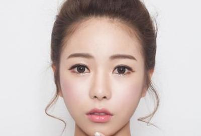 磨骨瘦脸手术过程 磨骨瘦脸多少钱