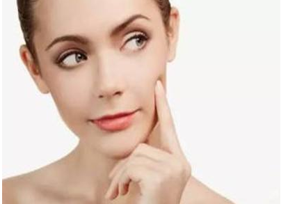 双眼皮修复的方式有哪些 修复后要怎样护理