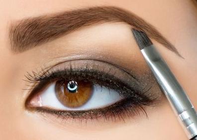 眉毛整形的优点是什么 让你的眉毛更有魅力