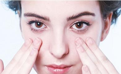 内切祛眼袋适应人群 内切手术治疗眼袋术后如何护理