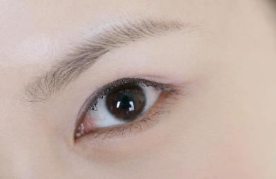 双眼皮修复手术恢复时间 双眼皮修复手术费用是多少