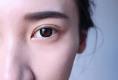 纹眉和绣眉有什么不同 绣眉效果好不好