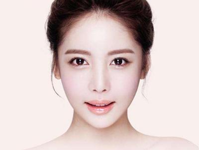 深圳曙光医院美容整形科做黑脸娃娃美白有什么优点