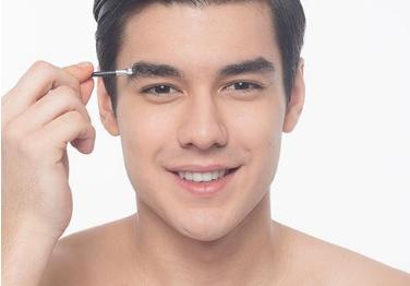 纹眉的注意事项有哪些 男士纹眉价格是多少