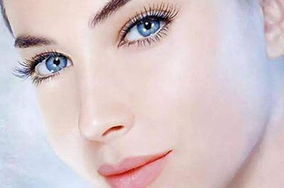 南京科发源植发医院整形美容科做睫毛种植的特点有哪些