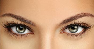 眉毛是怎么种植的 多久才能看到效果