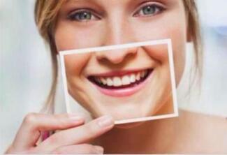 南京口腔医院整形科洗牙好吗 超声波洗牙优势