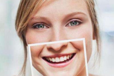 广州牙齿美容医院种牙有年龄限制吗 种植牙需要多久