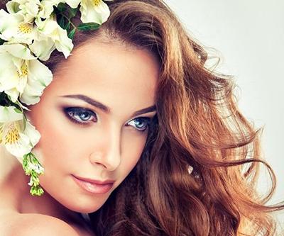 磨骨瘦脸术的后遗症有哪些 可能有什么并发症