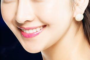 北海韩美医疗美容整形医院做下颌角磨骨的几种方式是什么