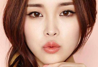 纹唇的颜色如何选择 纹唇的优势有哪些