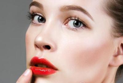 半永久纹唇安全吗 纹唇的手术方式是什么