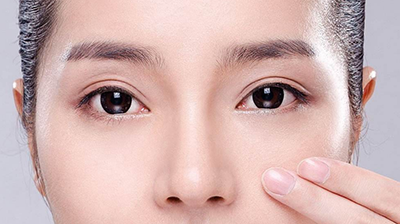 徐州华美医疗整形医院做韩式双眼皮的优势是什么