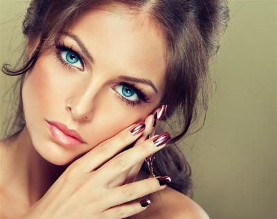 韩式开眼角手术效果怎么样 如何避免开眼角出现疤痕增生