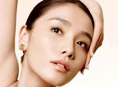 福州弘宇医疗美容整形医院歪鼻矫正的切口在哪里