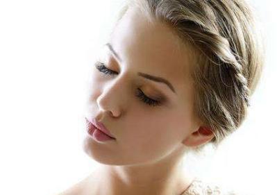 光子嫩肤可以祛除遗传性黄褐斑吗 光子嫩肤祛斑反弹么