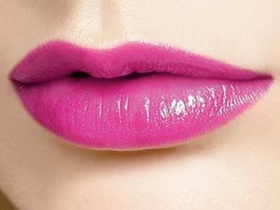 漂唇的过程是怎么样的呢 术后需要注意什么