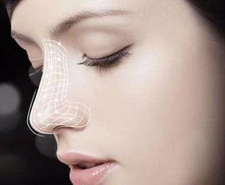 六安人民医院医疗整形科鼻部再造怎么样 恢复完美面容