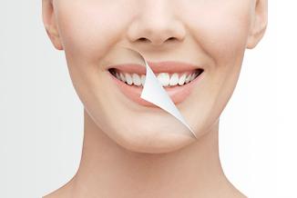 武汉达美口腔整形医院做烤瓷牙有没有年纪限定