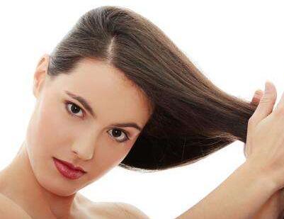 掉发怎么办 太原头发种植多少钱