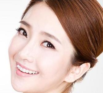 昆明明美医学经络美容整形科鼻部再造的手术步骤