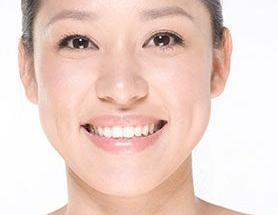 上海松丰牙科整形美容医院牙齿矫正对牙有损害吗