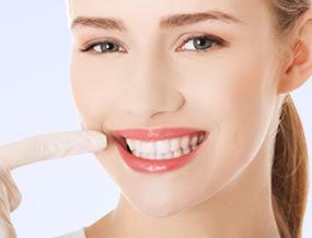 广州圣贝牙科整形医院龅牙矫正的方法有哪些
