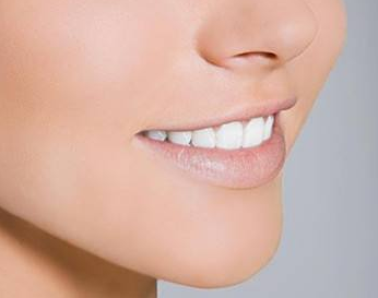 西安百思美口腔医疗整形医院种植牙齿的优点有什么