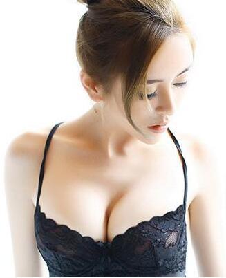 沈阳茗湲美容整形医院隆胸修复有什么优势