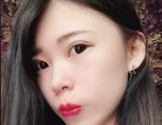 做了韩式双眼皮才知道 原来我也可以这么美