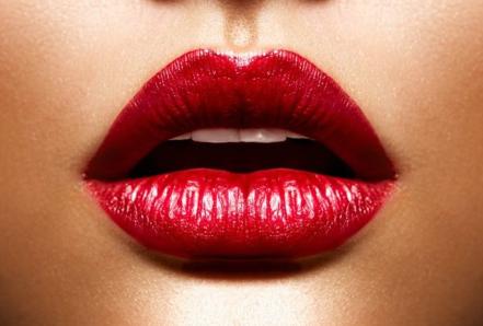 宁波同仁医院医疗整形科厚唇改薄术的优点