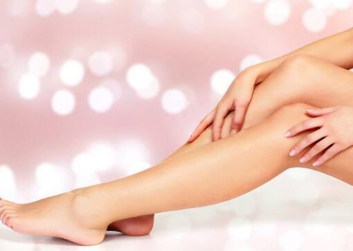 瘦小腿的方法哪种好 天津怡丽亚韩吸脂瘦小腿多少钱