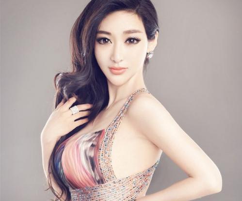 乳晕变黑怎么办 天津滨海医院整形美容科乳晕美白方法