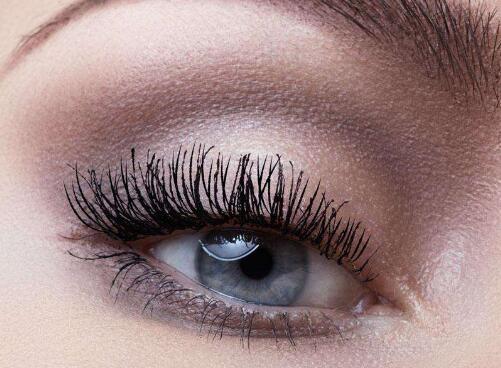 如何去除黑眼圈 金华华美激光去黑眼圈有副作用吗