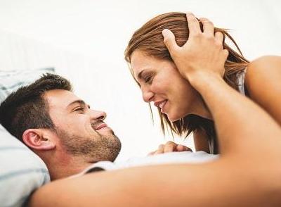 阴蒂肥大切除手术方法是什么 阴蒂肥大整形术安全吗