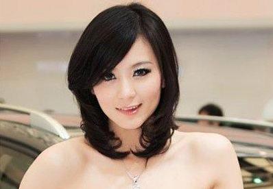 上海华侨美容医院电波拉皮除皱的优点有哪些