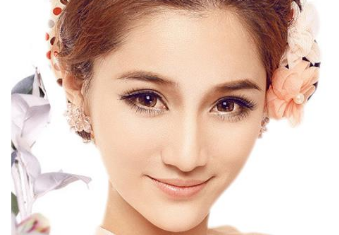 郑州乡南整形医院瘦脸手术多少钱 咬肌肥大瘦脸过程图