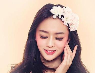 上海第九人民医院整形科磨骨瘦脸手术过程 手术危险吗