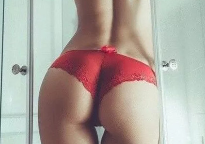 淮北伊尔美医疗美容整形医院臀部吸脂术安不安全呢