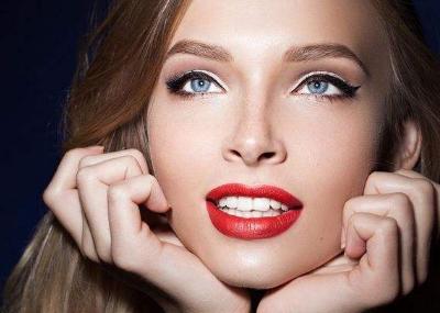 光子嫩肤的手术过程 光子嫩肤的功效有哪些