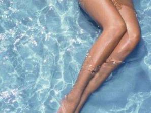 南昌韩雅美容整形医院腿部吸脂怎么样 吸出漂亮腿型