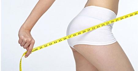 泉州美莱华美医疗整形医院怎么切除肥大阴蒂