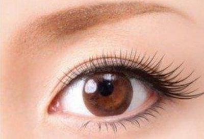 睫毛种植的优势 太原雍禾植发医院种植睫毛需要多少钱