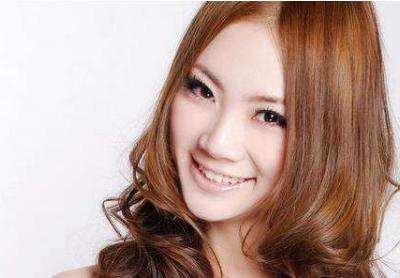 为什么会掉头发 杭州杭城植发医院植发多少钱