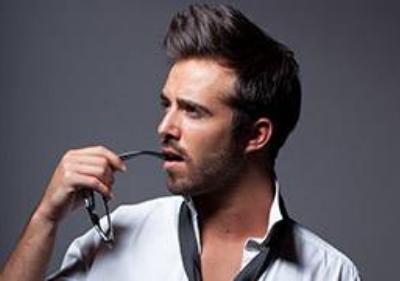 长沙科发源植发医院胡须种植是什么技术