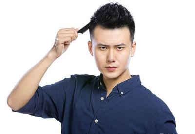 北京武警总队医院植发科疤痕植发技术种类多吗