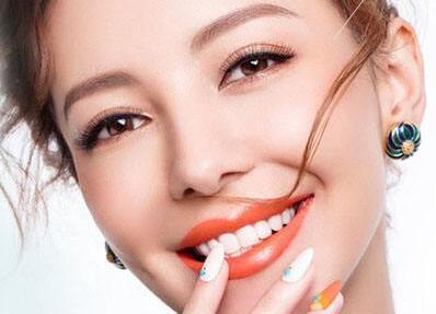沈阳成人牙齿矫正哪家医院好 牙齿矫正价格是多少
